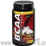 BCAA Professional 6:1:1 firmy Explomax