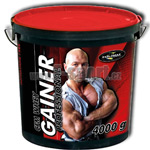 CFM Whey Gainer Professional firmy Explomax