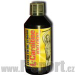 L-carnitine 100000 Extra Strong 500ml