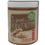 So Good Peanut Butter firmy Fitness Authority