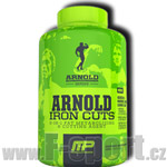 Arnold Series Iron Cuts firmy Muscle Pharm