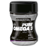 Pure Omega 3 firmy Prom-in