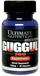 Guggul 700 firmy Ultimate Nutrition