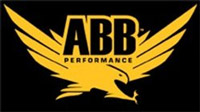ABB Performance Beverages