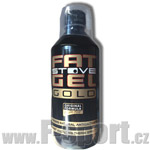 Fat Stove Gel Gold firmy Holma