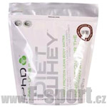 Diet Whey firmy PhD Nutrition
